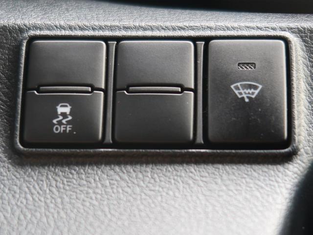 G 4WD 純正SDナビ セーフティセンス 両側電動スライドドア ETC 禁煙 バックカメラ 衝突軽減装置 スマートキー オートマチックハイビーム 横滑り防止装置(48枚目)