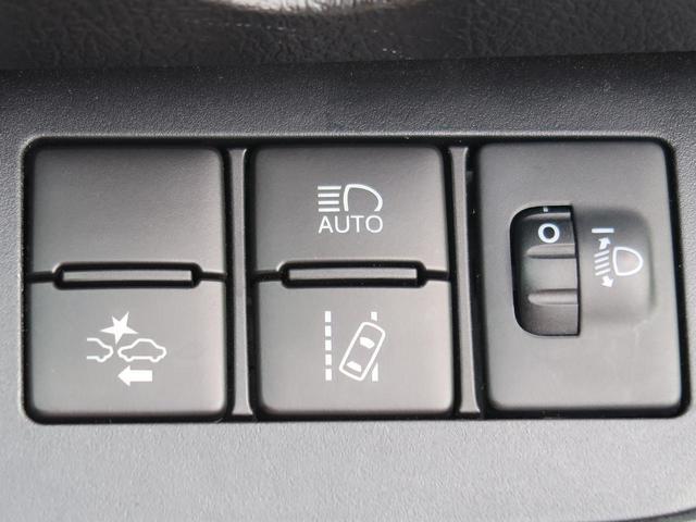 G 4WD 純正SDナビ セーフティセンス 両側電動スライドドア ETC 禁煙 バックカメラ 衝突軽減装置 スマートキー オートマチックハイビーム 横滑り防止装置(49枚目)