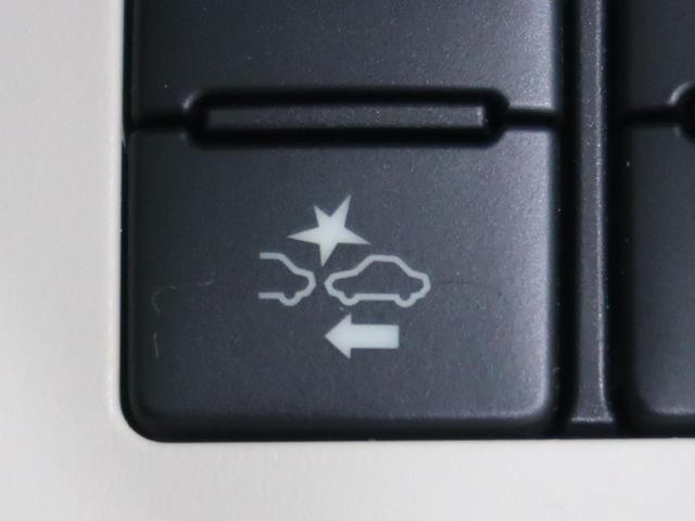 G 社外SDナビ 両側電動スライドドア セーフティセンス バックカメラ ETC フルセグ 禁煙車 スマートキー オートマチックハイビーム オートエアコン ステアリングスイッチ アイドリングストップ(6枚目)