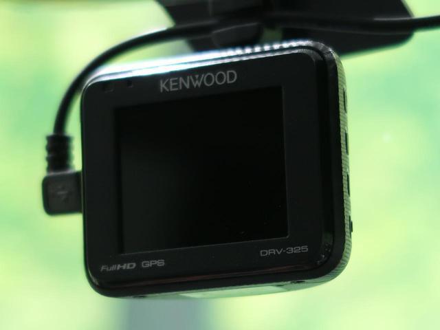 G 社外SDナビ 両側電動スライドドア セーフティセンス バックカメラ ETC フルセグ 禁煙車 スマートキー オートマチックハイビーム オートエアコン ステアリングスイッチ アイドリングストップ(9枚目)