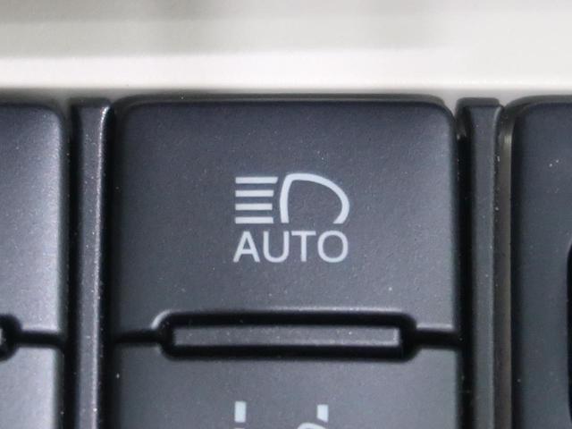 G 社外SDナビ 両側電動スライドドア セーフティセンス バックカメラ ETC フルセグ 禁煙車 スマートキー オートマチックハイビーム オートエアコン ステアリングスイッチ アイドリングストップ(10枚目)