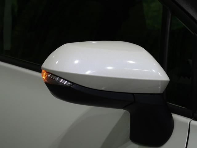G 社外SDナビ 両側電動スライドドア セーフティセンス バックカメラ ETC フルセグ 禁煙車 スマートキー オートマチックハイビーム オートエアコン ステアリングスイッチ アイドリングストップ(30枚目)