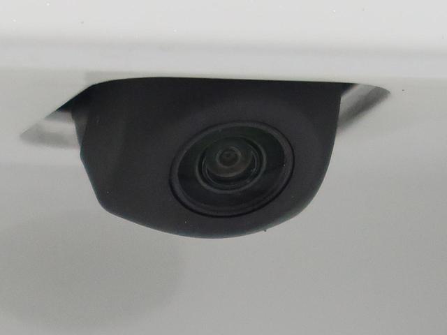 G 社外SDナビ 両側電動スライドドア セーフティセンス バックカメラ ETC フルセグ 禁煙車 スマートキー オートマチックハイビーム オートエアコン ステアリングスイッチ アイドリングストップ(32枚目)