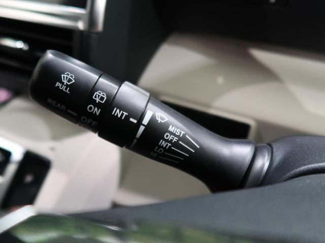 G 社外SDナビ 両側電動スライドドア セーフティセンス バックカメラ ETC フルセグ 禁煙車 スマートキー オートマチックハイビーム オートエアコン ステアリングスイッチ アイドリングストップ(53枚目)