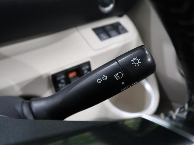 G 社外SDナビ 両側電動スライドドア セーフティセンス バックカメラ ETC フルセグ 禁煙車 スマートキー オートマチックハイビーム オートエアコン ステアリングスイッチ アイドリングストップ(54枚目)