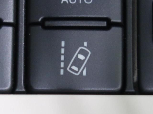 G 社外SDナビ 両側電動スライドドア セーフティセンス バックカメラ ETC フルセグ 禁煙車 スマートキー オートマチックハイビーム オートエアコン ステアリングスイッチ アイドリングストップ(58枚目)
