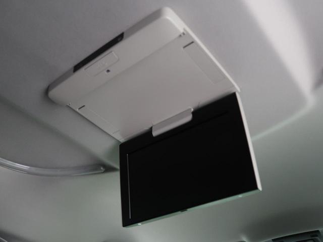 2.5Z Gエディション モデリスタフルエアロ 純正10型ナビ 天吊モニター 両側電動スライドドア LEDヘッド 禁煙 プリクラッシュ レーダークルーズコントロール バックカメラ スマートキー ビルトインETC フルセグ(5枚目)