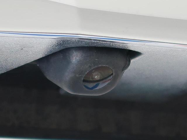 2.5Z Gエディション モデリスタフルエアロ 純正10型ナビ 天吊モニター 両側電動スライドドア LEDヘッド 禁煙 プリクラッシュ レーダークルーズコントロール バックカメラ スマートキー ビルトインETC フルセグ(30枚目)