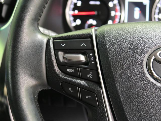 2.5Z Gエディション モデリスタフルエアロ 純正10型ナビ 天吊モニター 両側電動スライドドア LEDヘッド 禁煙 プリクラッシュ レーダークルーズコントロール バックカメラ スマートキー ビルトインETC フルセグ(49枚目)