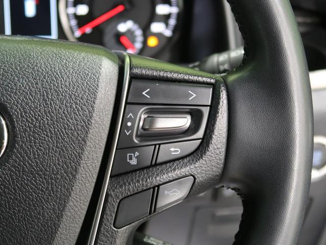 2.5Z Gエディション モデリスタフルエアロ 純正10型ナビ 天吊モニター 両側電動スライドドア LEDヘッド 禁煙 プリクラッシュ レーダークルーズコントロール バックカメラ スマートキー ビルトインETC フルセグ(50枚目)