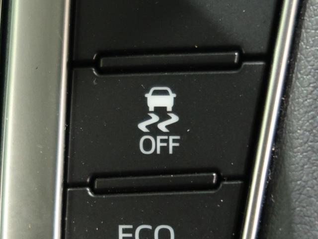 2.5Z Gエディション モデリスタフルエアロ 純正10型ナビ 天吊モニター 両側電動スライドドア LEDヘッド 禁煙 プリクラッシュ レーダークルーズコントロール バックカメラ スマートキー ビルトインETC フルセグ(55枚目)