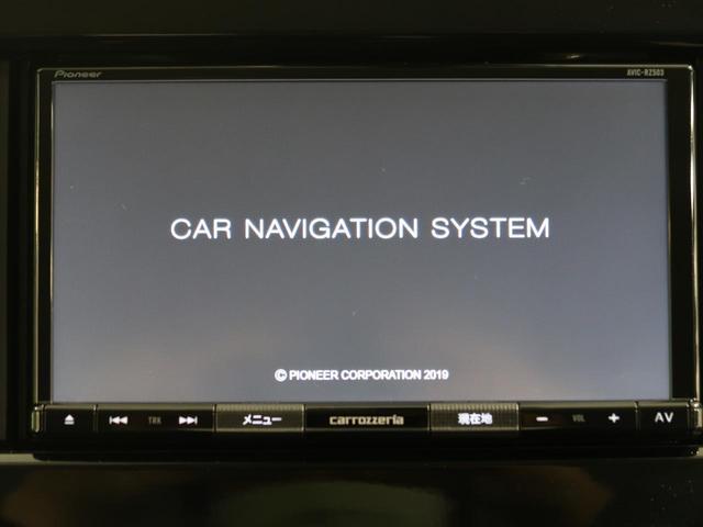 XV 社外SDナビ 両側電動ドア 衝突軽減装置 クルーズコントロール バックカメラ ETC 禁煙車 コーナーセンサー ステアリングスイッチ オートライト オートエアコン スマートキー(3枚目)