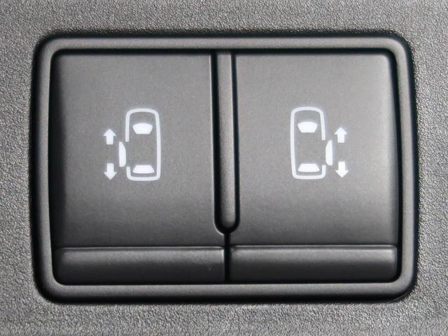 XV 社外SDナビ 両側電動ドア 衝突軽減装置 クルーズコントロール バックカメラ ETC 禁煙車 コーナーセンサー ステアリングスイッチ オートライト オートエアコン スマートキー(6枚目)