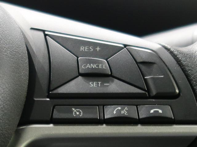 XV 社外SDナビ 両側電動ドア 衝突軽減装置 クルーズコントロール バックカメラ ETC 禁煙車 コーナーセンサー ステアリングスイッチ オートライト オートエアコン スマートキー(7枚目)