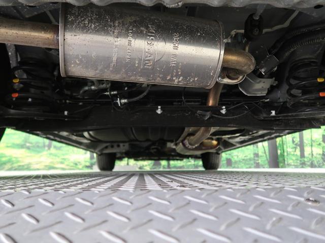 XV 社外SDナビ 両側電動ドア 衝突軽減装置 クルーズコントロール バックカメラ ETC 禁煙車 コーナーセンサー ステアリングスイッチ オートライト オートエアコン スマートキー(12枚目)