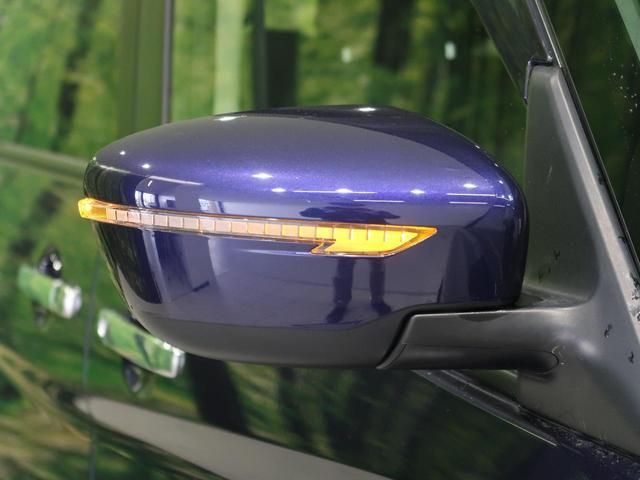 XV 社外SDナビ 両側電動ドア 衝突軽減装置 クルーズコントロール バックカメラ ETC 禁煙車 コーナーセンサー ステアリングスイッチ オートライト オートエアコン スマートキー(27枚目)