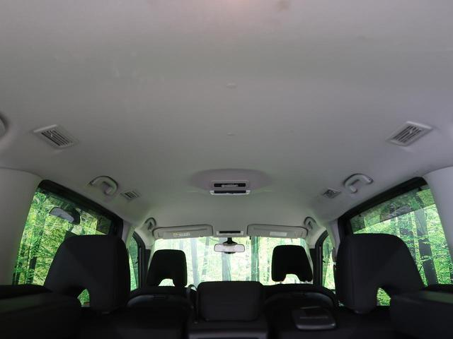 XV 社外SDナビ 両側電動ドア 衝突軽減装置 クルーズコントロール バックカメラ ETC 禁煙車 コーナーセンサー ステアリングスイッチ オートライト オートエアコン スマートキー(33枚目)