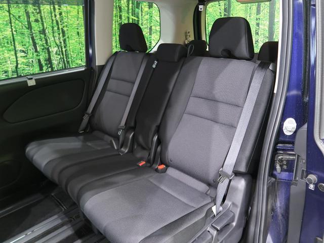XV 社外SDナビ 両側電動ドア 衝突軽減装置 クルーズコントロール バックカメラ ETC 禁煙車 コーナーセンサー ステアリングスイッチ オートライト オートエアコン スマートキー(37枚目)