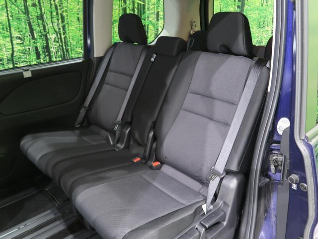 XV 社外SDナビ 両側電動ドア 衝突軽減装置 クルーズコントロール バックカメラ ETC 禁煙車 コーナーセンサー ステアリングスイッチ オートライト オートエアコン スマートキー(38枚目)