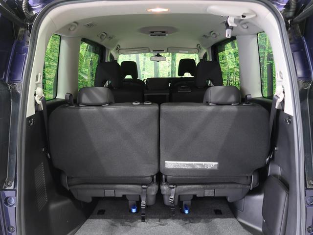 XV 社外SDナビ 両側電動ドア 衝突軽減装置 クルーズコントロール バックカメラ ETC 禁煙車 コーナーセンサー ステアリングスイッチ オートライト オートエアコン スマートキー(41枚目)