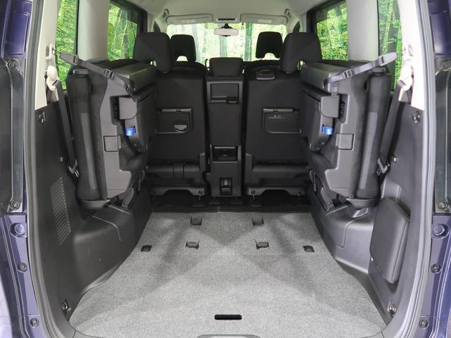 XV 社外SDナビ 両側電動ドア 衝突軽減装置 クルーズコントロール バックカメラ ETC 禁煙車 コーナーセンサー ステアリングスイッチ オートライト オートエアコン スマートキー(42枚目)