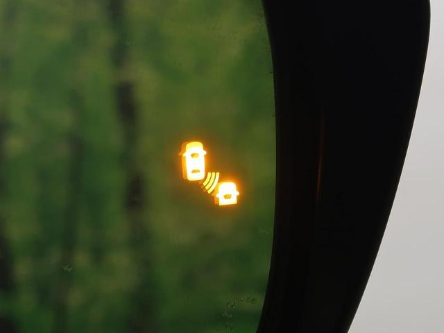 XV 社外SDナビ 両側電動ドア 衝突軽減装置 クルーズコントロール バックカメラ ETC 禁煙車 コーナーセンサー ステアリングスイッチ オートライト オートエアコン スマートキー(44枚目)