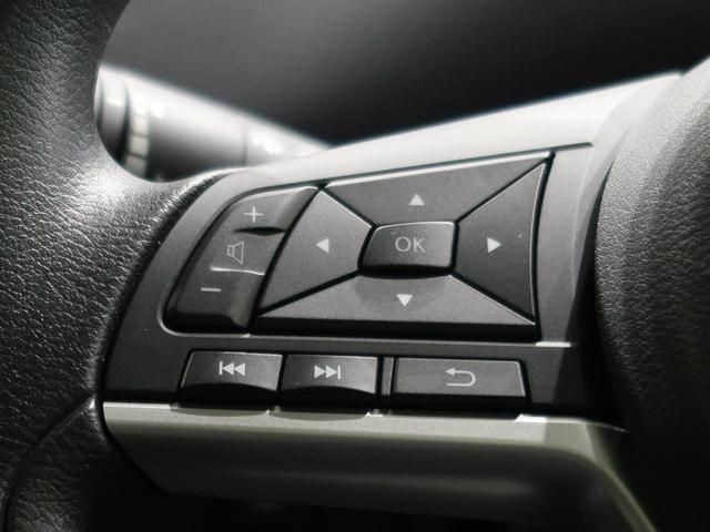 XV 社外SDナビ 両側電動ドア 衝突軽減装置 クルーズコントロール バックカメラ ETC 禁煙車 コーナーセンサー ステアリングスイッチ オートライト オートエアコン スマートキー(55枚目)