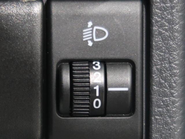 S FOUR 4WD 純正SDナビ 運転席シートヒーター ETC フルセグTV スマートキー アイドリングストップ 禁煙車(7枚目)