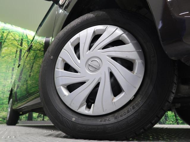 S FOUR 4WD 純正SDナビ 運転席シートヒーター ETC フルセグTV スマートキー アイドリングストップ 禁煙車(11枚目)