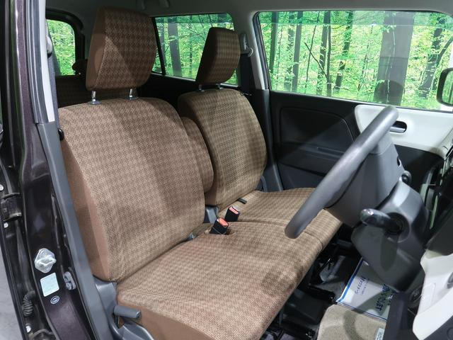S FOUR 4WD 純正SDナビ 運転席シートヒーター ETC フルセグTV スマートキー アイドリングストップ 禁煙車(13枚目)