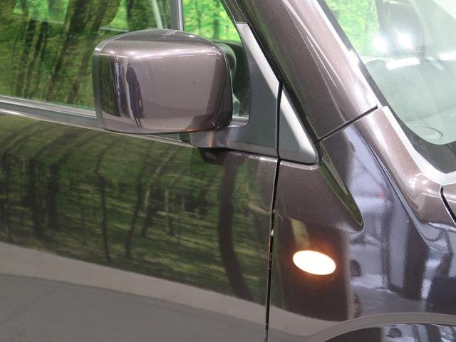 S FOUR 4WD 純正SDナビ 運転席シートヒーター ETC フルセグTV スマートキー アイドリングストップ 禁煙車(26枚目)