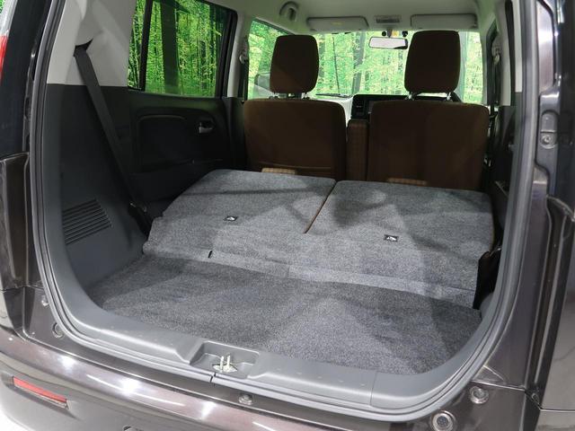 S FOUR 4WD 純正SDナビ 運転席シートヒーター ETC フルセグTV スマートキー アイドリングストップ 禁煙車(32枚目)