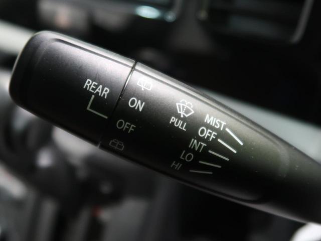 S FOUR 4WD 純正SDナビ 運転席シートヒーター ETC フルセグTV スマートキー アイドリングストップ 禁煙車(41枚目)