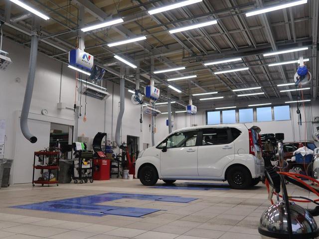 S FOUR 4WD 純正SDナビ 運転席シートヒーター ETC フルセグTV スマートキー アイドリングストップ 禁煙車(59枚目)