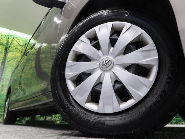 X 4WD 社外SDナビ 衝突軽減装置 クルーズコントロール LEDヘッド 電動スライドドア バックカメラ ETC ステアリングスイッチ オートハイビーム オートエアコン 車線逸脱警報 禁煙車(11枚目)