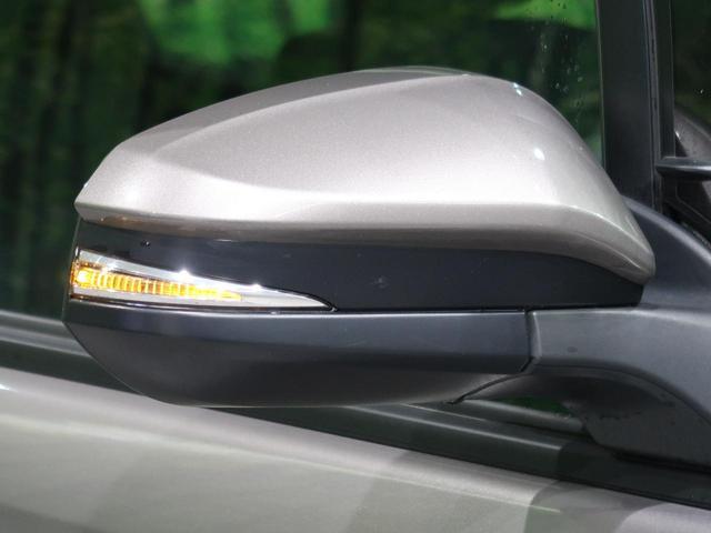 X 4WD 社外SDナビ 衝突軽減装置 クルーズコントロール LEDヘッド 電動スライドドア バックカメラ ETC ステアリングスイッチ オートハイビーム オートエアコン 車線逸脱警報 禁煙車(26枚目)