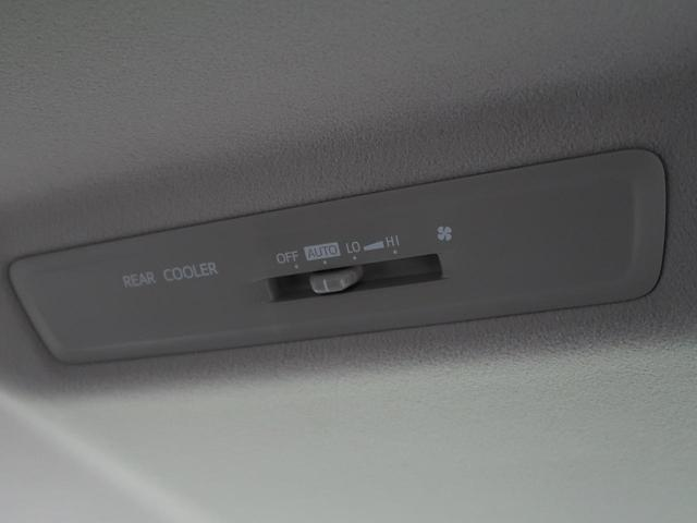 X 4WD 社外SDナビ 衝突軽減装置 クルーズコントロール LEDヘッド 電動スライドドア バックカメラ ETC ステアリングスイッチ オートハイビーム オートエアコン 車線逸脱警報 禁煙車(32枚目)