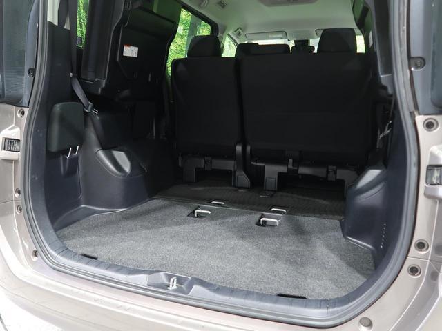 X 4WD 社外SDナビ 衝突軽減装置 クルーズコントロール LEDヘッド 電動スライドドア バックカメラ ETC ステアリングスイッチ オートハイビーム オートエアコン 車線逸脱警報 禁煙車(37枚目)