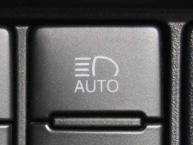 X 4WD 社外SDナビ 衝突軽減装置 クルーズコントロール LEDヘッド 電動スライドドア バックカメラ ETC ステアリングスイッチ オートハイビーム オートエアコン 車線逸脱警報 禁煙車(52枚目)