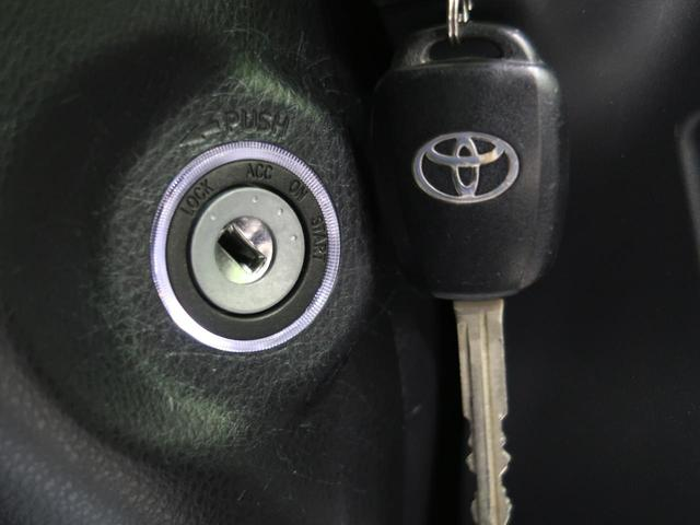 X 4WD 社外SDナビ 衝突軽減装置 クルーズコントロール LEDヘッド 電動スライドドア バックカメラ ETC ステアリングスイッチ オートハイビーム オートエアコン 車線逸脱警報 禁煙車(55枚目)