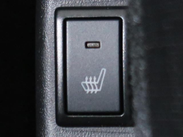 ハイブリッドMX 4WD 社外SDナビ レーダーブレーキサポート 運転席シートヒーター コーナーセンサー 車線逸脱警報 バックカメラ ETC パドルシフト スマートキー オートライト オートエアコン 禁煙車(6枚目)