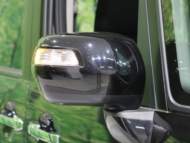 G SSパッケージ インターナビ 両側電動ドア 衝突軽減装置 HIDヘッド バックカメラ スマートキー ステアリングスイッチ オートライト オートエアコン アイドリングストップ 純正14インチアルミ 禁煙車(26枚目)
