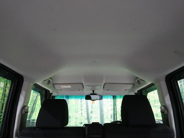G SSパッケージ インターナビ 両側電動ドア 衝突軽減装置 HIDヘッド バックカメラ スマートキー ステアリングスイッチ オートライト オートエアコン アイドリングストップ 純正14インチアルミ 禁煙車(32枚目)