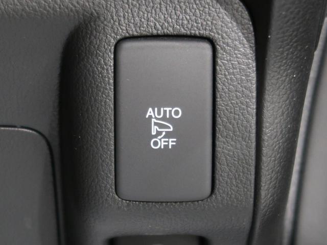 G SSパッケージ インターナビ 両側電動ドア 衝突軽減装置 HIDヘッド バックカメラ スマートキー ステアリングスイッチ オートライト オートエアコン アイドリングストップ 純正14インチアルミ 禁煙車(48枚目)