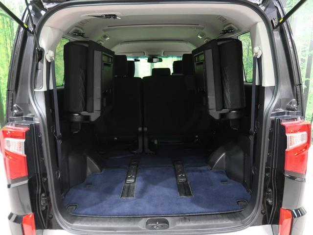 G パワーパッケージ 社外SDナビ 両側電動ドア 衝突軽減装置 レーダークルーズコントロール マルチアラウンドモニター 前席シートヒーター 運転席パワーシート LEDヘッド ETC ドライブレコーダー 電動リアゲート 禁煙(16枚目)