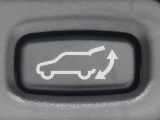 G パワーパッケージ 社外SDナビ 両側電動ドア 衝突軽減装置 レーダークルーズコントロール マルチアラウンドモニター 前席シートヒーター 運転席パワーシート LEDヘッド ETC ドライブレコーダー 電動リアゲート 禁煙(30枚目)