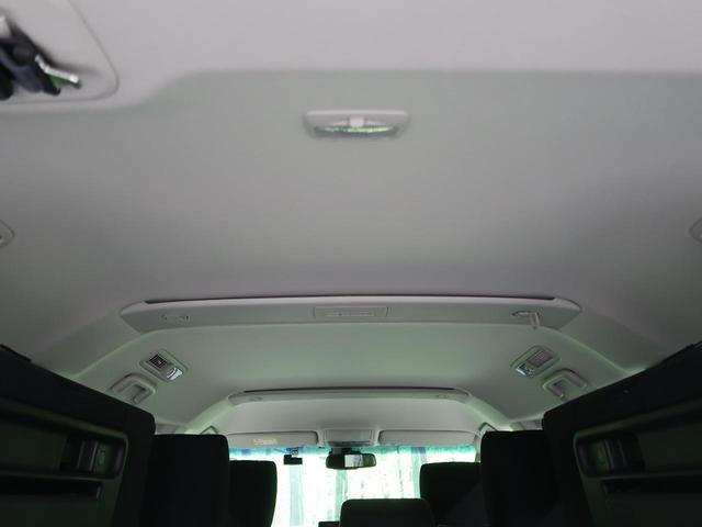 G パワーパッケージ 社外SDナビ 両側電動ドア 衝突軽減装置 レーダークルーズコントロール マルチアラウンドモニター 前席シートヒーター 運転席パワーシート LEDヘッド ETC ドライブレコーダー 電動リアゲート 禁煙(31枚目)