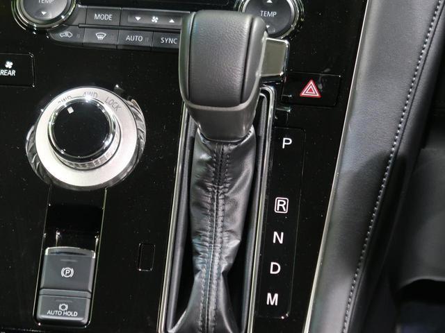 G パワーパッケージ 社外SDナビ 両側電動ドア 衝突軽減装置 レーダークルーズコントロール マルチアラウンドモニター 前席シートヒーター 運転席パワーシート LEDヘッド ETC ドライブレコーダー 電動リアゲート 禁煙(40枚目)