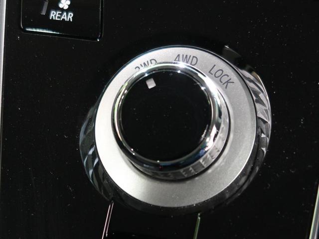 G パワーパッケージ 社外SDナビ 両側電動ドア 衝突軽減装置 レーダークルーズコントロール マルチアラウンドモニター 前席シートヒーター 運転席パワーシート LEDヘッド ETC ドライブレコーダー 電動リアゲート 禁煙(42枚目)
