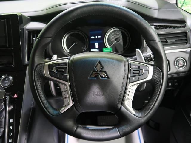 G パワーパッケージ 社外SDナビ 両側電動ドア 衝突軽減装置 レーダークルーズコントロール マルチアラウンドモニター 前席シートヒーター 運転席パワーシート LEDヘッド ETC ドライブレコーダー 電動リアゲート 禁煙(45枚目)